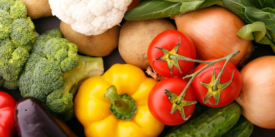 alimentos-organicos-tenda