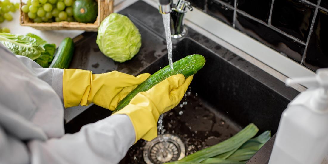 higienizar-alimentos